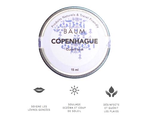 copenhague_produit_fr