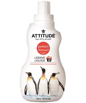 lessive-attitude