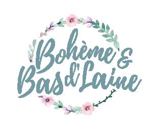 Bohème et Bas d'laine